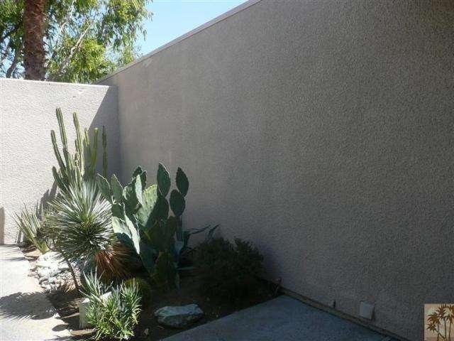 Off Market | 1849 S LA PALOMA  Palm Springs, CA 92264 13