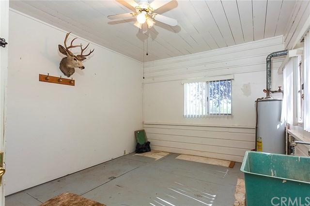 Active | 2745 Co Road 308  Elk Creek, CA 95939 19