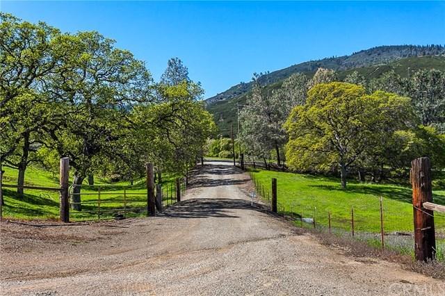 Active | 2745 Co Road 308  Elk Creek, CA 95939 2