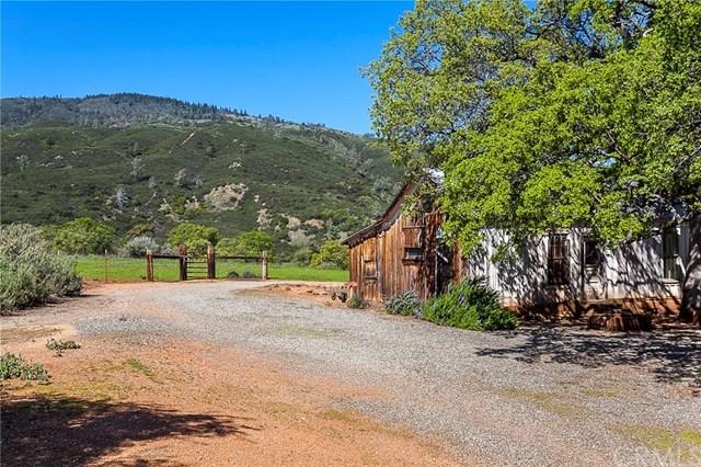Active | 2745 Co Road 308  Elk Creek, CA 95939 25