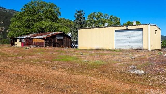 Active | 2745 Co Road 308  Elk Creek, CA 95939 28
