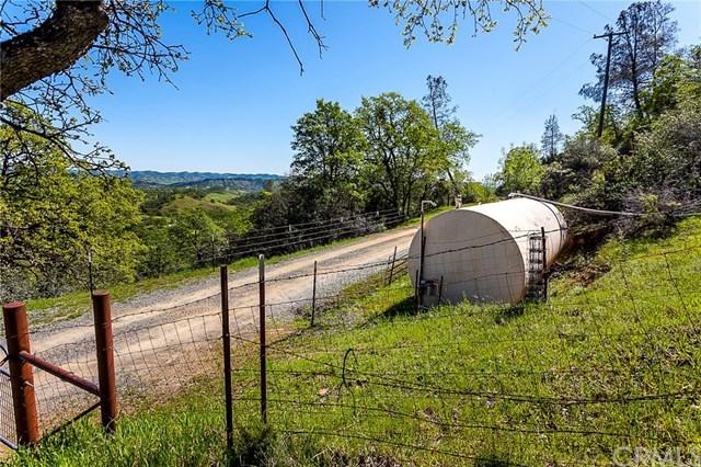 Active | 2745 Co Road 308  Elk Creek, CA 95939 35