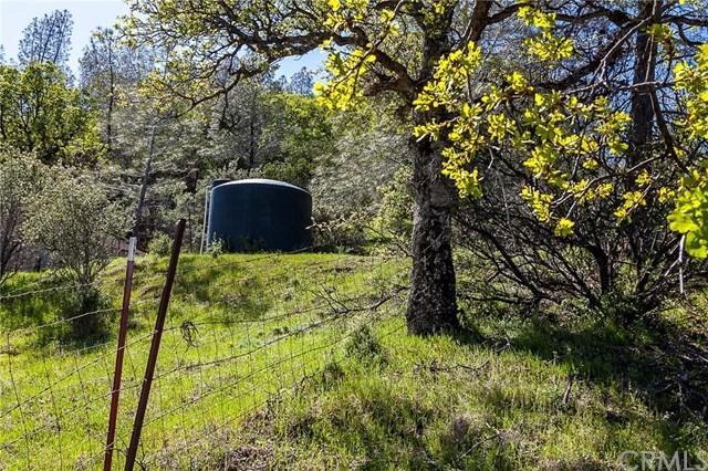 Active | 2745 Co Road 308  Elk Creek, CA 95939 36