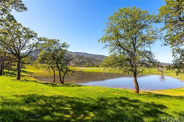 Active | 2745 Co Road 308  Elk Creek, CA 95939 8