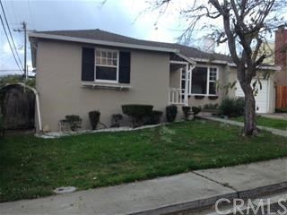 Off Market | 1659 JUNIPER Avenue San Bruno, CA 94066 14