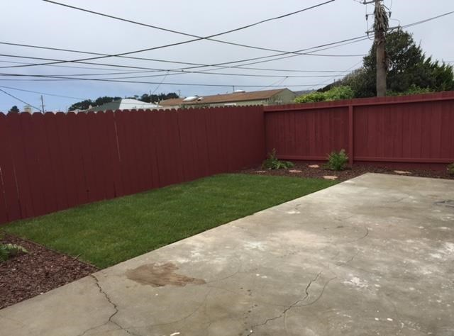 Off Market | 22 Edgemont Drive Daly City, CA 94015 19