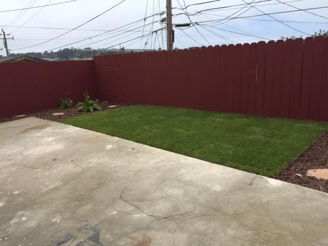 Off Market | 22 Edgemont Drive Daly City, CA 94015 20