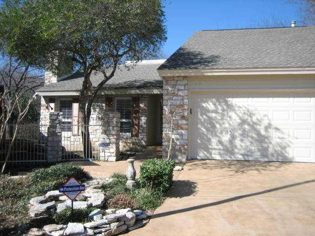 Sold Property | 6109 Grass HOLW Austin, TX 78750 0