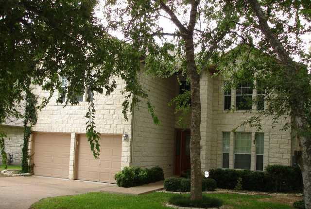 Sold Property | 10212 Shinnecock Hills DR Austin, TX 78747 0