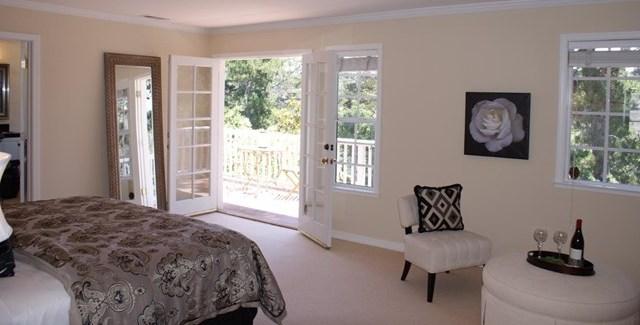 Pending | 53 Alta Mesa Circle Monterey, CA 93940 10