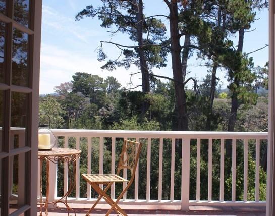 Pending | 53 Alta Mesa Circle Monterey, CA 93940 11