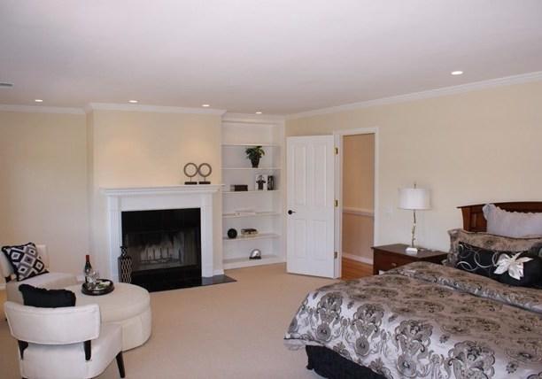 Pending | 53 Alta Mesa Circle Monterey, CA 93940 9