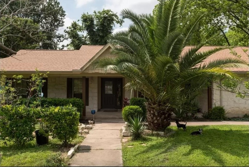 Sold Property | 13708 Ann PL Austin, TX 78728 0