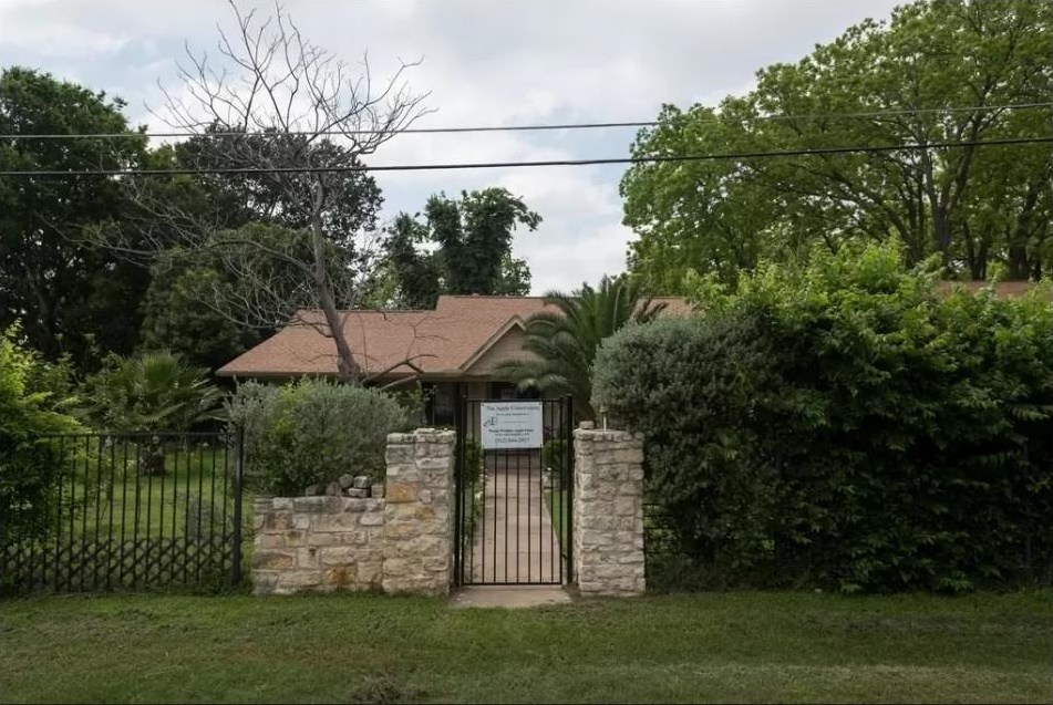 Sold Property | 13708 Ann PL Austin, TX 78728 1