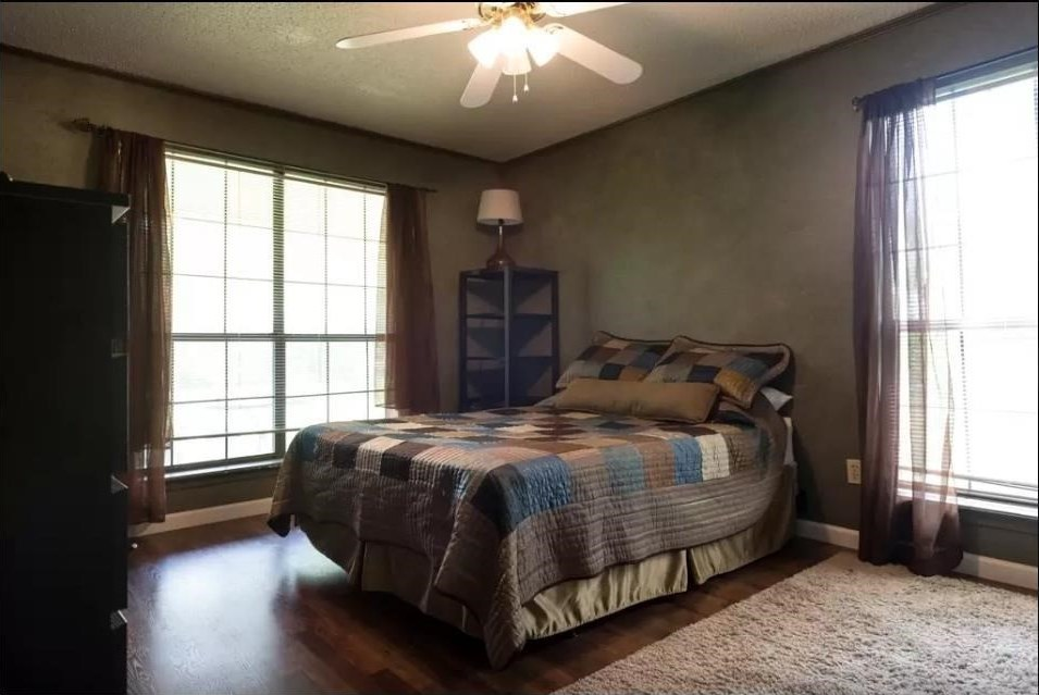 Sold Property | 13708 Ann PL Austin, TX 78728 10