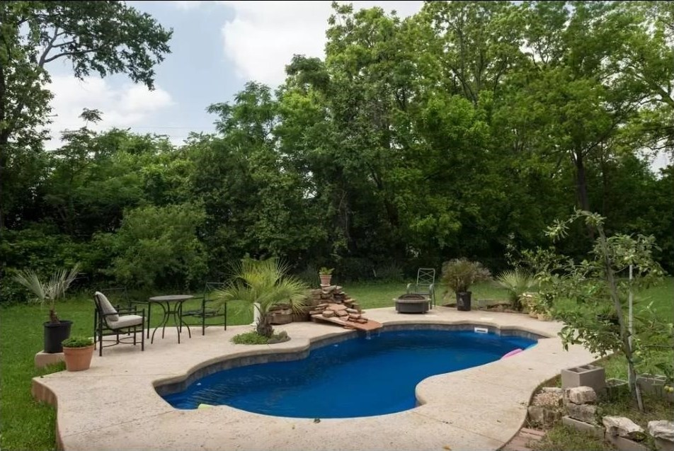 Sold Property | 13708 Ann PL Austin, TX 78728 18