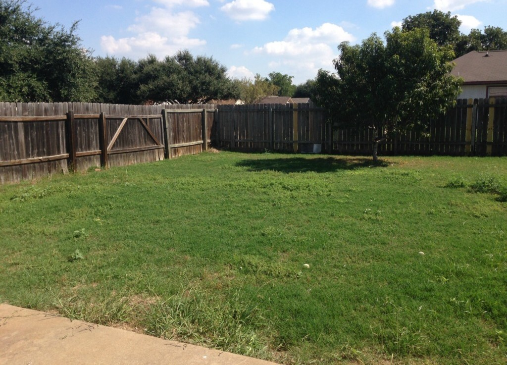 Leased | 500 Amaryllis ave Cedar Park, TX 78613 24