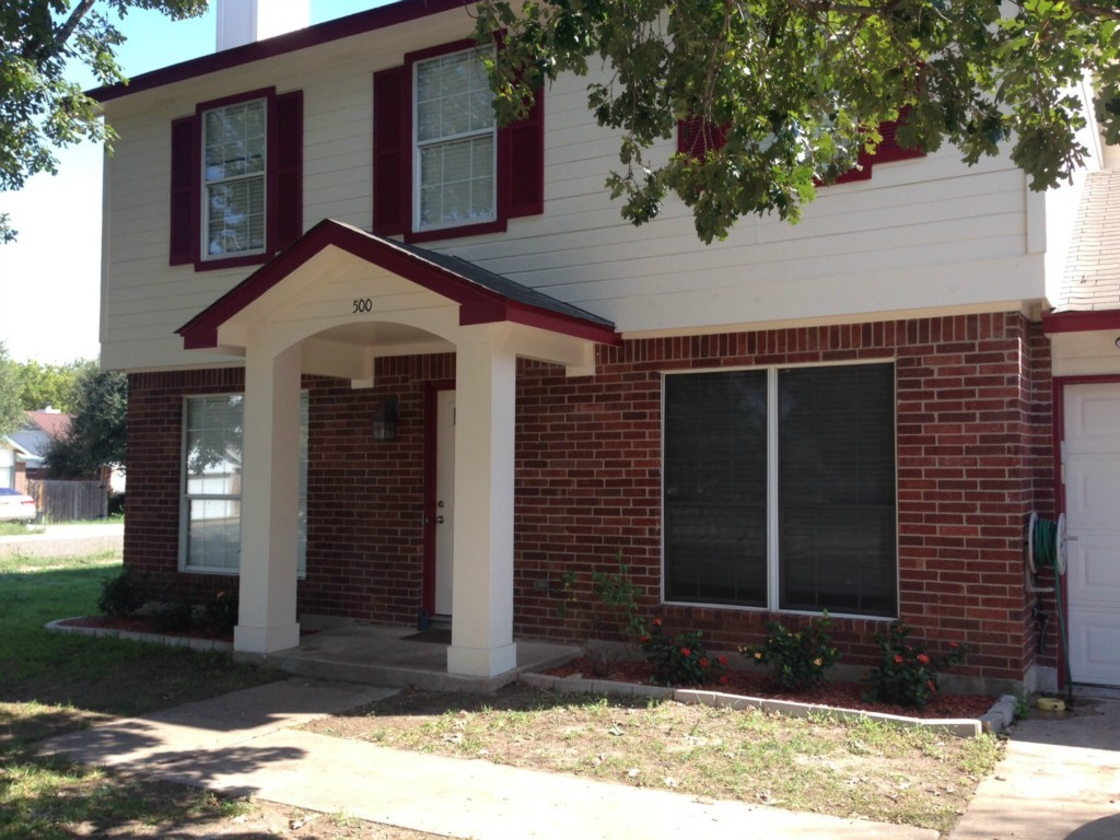 Leased | 500 Amaryllis ave Cedar Park, TX 78613 3