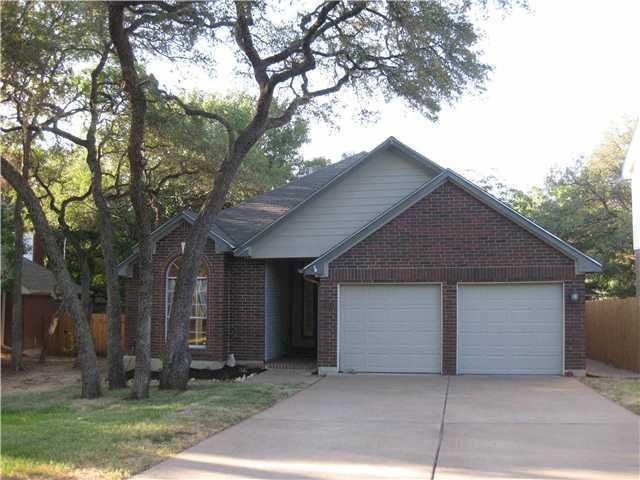 Sold Property | 5915 Shanghai Pierce RD Austin, TX 78749 0