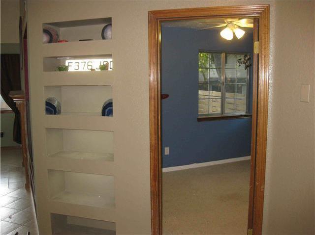 Sold Property | 5915 Shanghai Pierce RD Austin, TX 78749 1