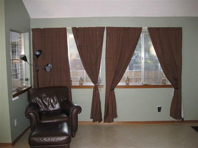 Sold Property | 5915 Shanghai Pierce RD Austin, TX 78749 3