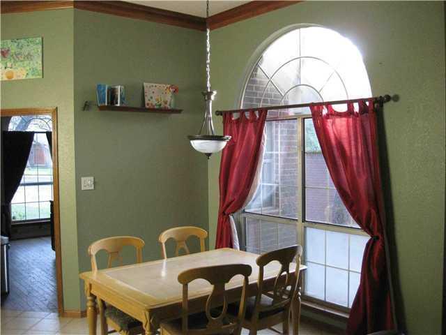 Sold Property | 5915 Shanghai Pierce RD Austin, TX 78749 4