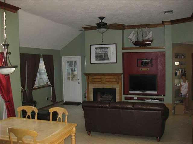 Sold Property | 5915 Shanghai Pierce RD Austin, TX 78749 5