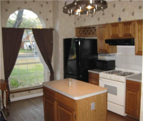 Sold Property | 5915 Shanghai Pierce RD Austin, TX 78749 6