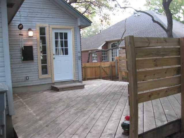 Sold Property | 5915 Shanghai Pierce RD Austin, TX 78749 8