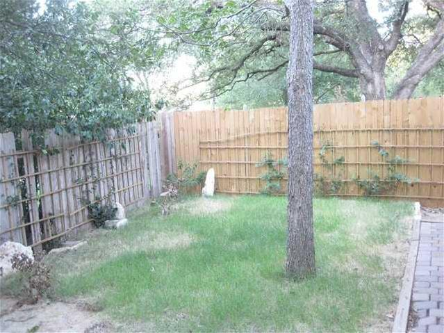 Sold Property | 5915 Shanghai Pierce RD Austin, TX 78749 9