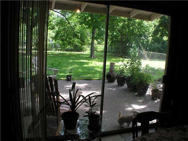 Withdrawn | 1524 Weyford DR Austin, TX 78757 14