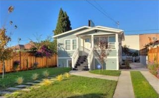 Off Market | 932 37TH Street Oakland, CA 94608 17
