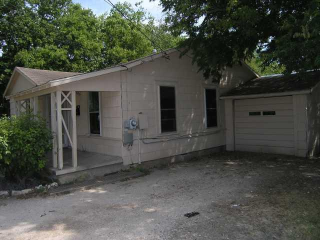 Withdrawn | 1305 Justin LN Austin, TX 78757 1