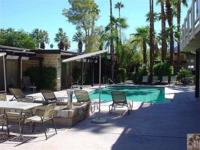 Off Market | 290 S SAN JACINTO Drive #1 Palm Springs, CA 92262 0