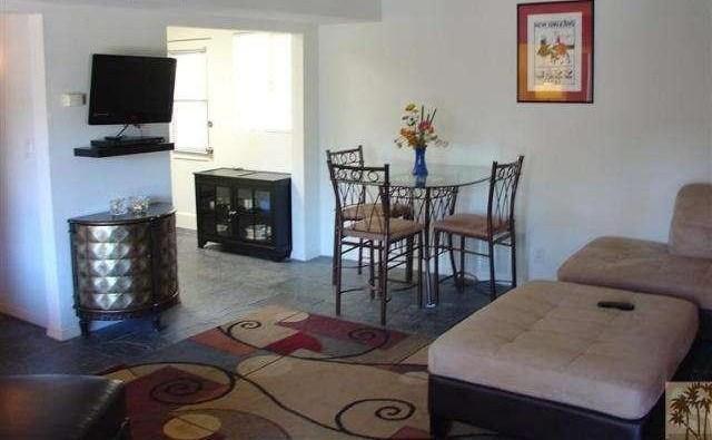 Off Market | 290 S SAN JACINTO Drive #1 Palm Springs, CA 92262 1
