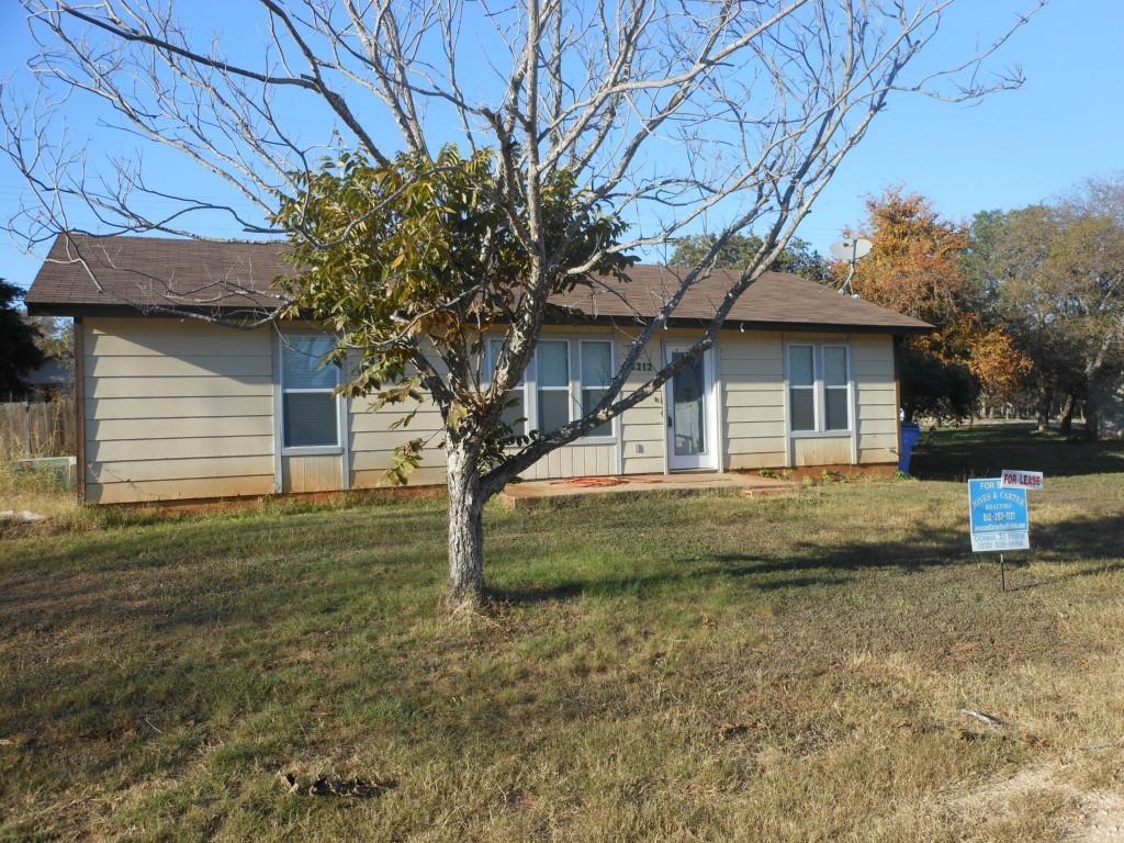 Sold Property | 18212 Ledge ST Jonestown, TX 78645 0