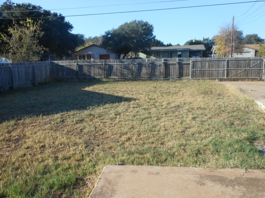 Sold Property | 18212 Ledge ST Jonestown, TX 78645 10