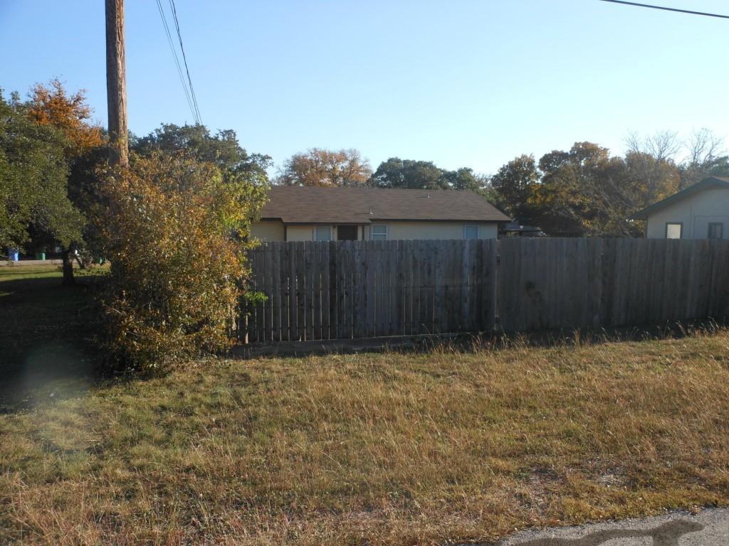 Sold Property | 18212 Ledge ST Jonestown, TX 78645 11