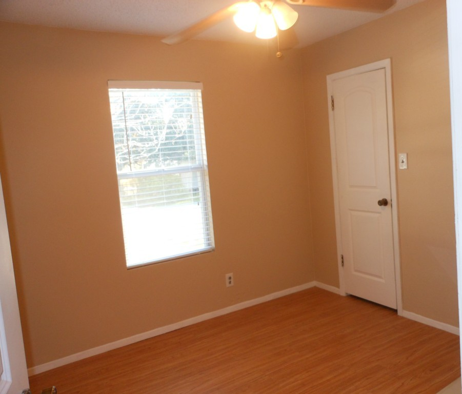 Sold Property | 18212 Ledge ST Jonestown, TX 78645 5