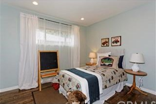 Off Market | 1705 HILLMAN Avenue Belmont, CA 94002 11