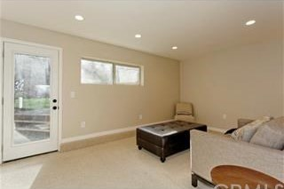 Off Market | 1705 HILLMAN Avenue Belmont, CA 94002 14