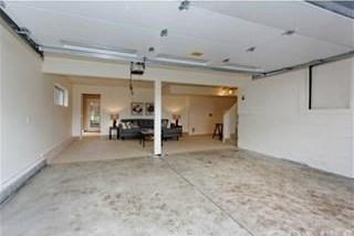 Off Market | 1705 HILLMAN Avenue Belmont, CA 94002 16