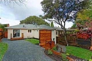 Off Market | 1705 HILLMAN Avenue Belmont, CA 94002 20