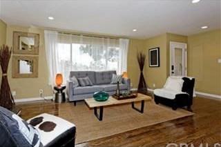 Off Market | 1705 HILLMAN Avenue Belmont, CA 94002 3