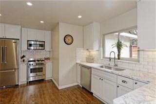 Off Market | 1705 HILLMAN Avenue Belmont, CA 94002 6