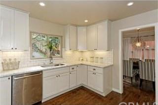 Off Market | 1705 HILLMAN Avenue Belmont, CA 94002 7