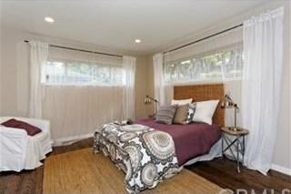 Off Market | 1705 HILLMAN Avenue Belmont, CA 94002 9
