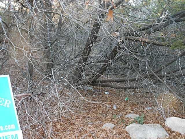 Sold Property | 9306 Running Brook CV Lago Vista, TX 78645 1
