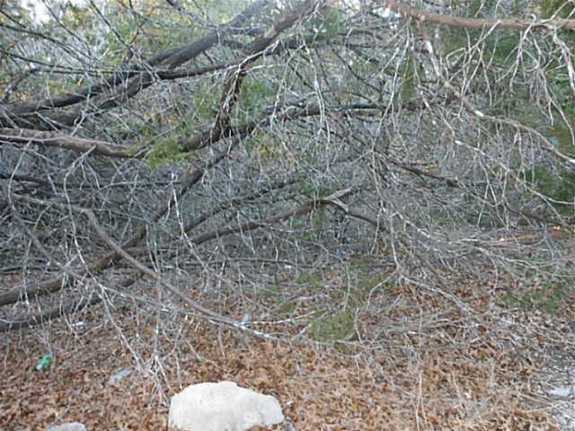 Sold Property | 9306 Running Brook CV Lago Vista, TX 78645 2