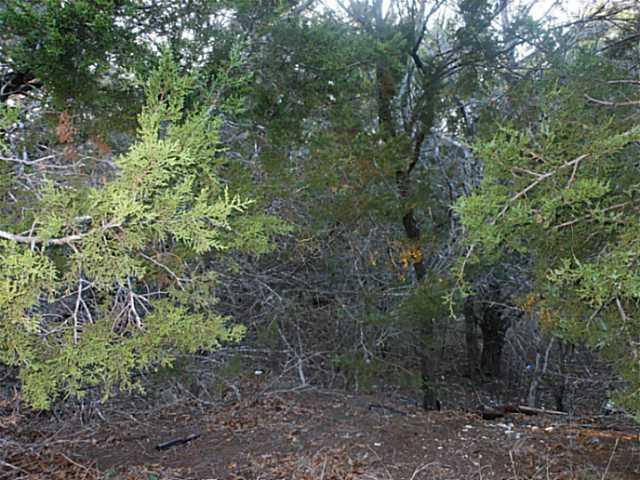 Sold Property | 9306 Running Brook CV Lago Vista, TX 78645 3
